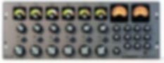 Xone V6 Mixer.jpg