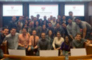 LASO-Classroom-Photo.jpg