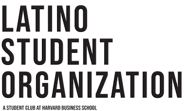 Latino Student Association_Banner Text.p