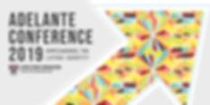 Eventbrite-Banner_LASO Adelante 2019.jpg