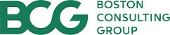 BCG_LOCKUP_RGB_GRN.jpg
