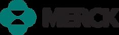 1200px-Merck_Logo.svg.png