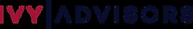 thumbnail_Ivy Advisors Logo.png