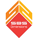 SBS Dimensions India