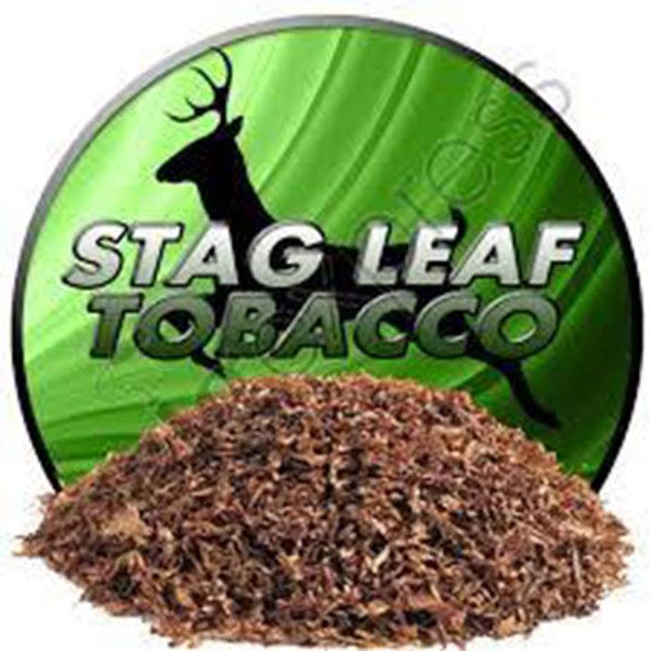 250ML Stag Leaf E-Juice
