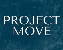Project Move INDIA