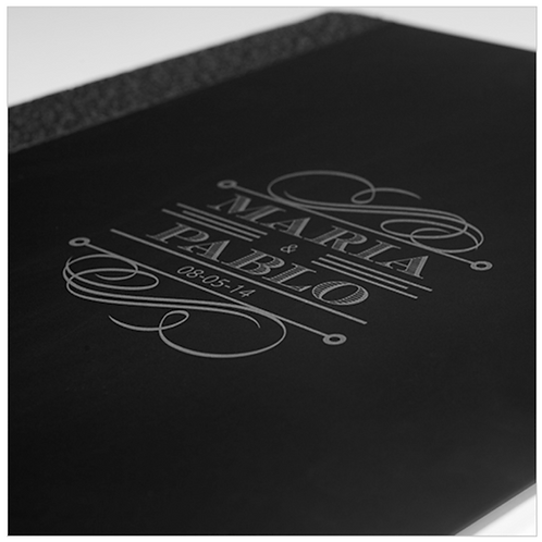 "12""x16"" Prestige Photo Book"