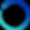 blue-enso_transparecia.png