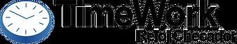 TWRC_logo_zpsec3ba8cc.png