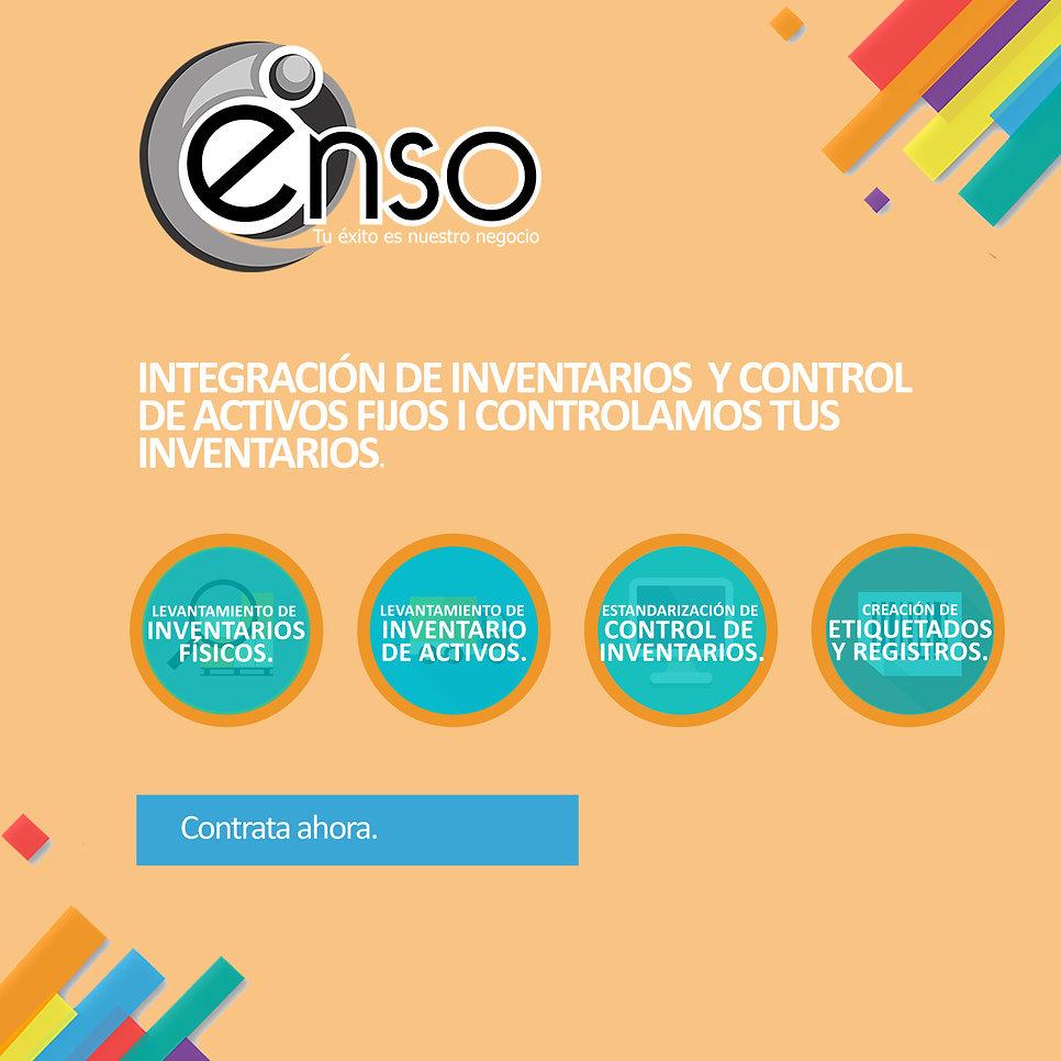 Integración_de_inventarios__y_Control_