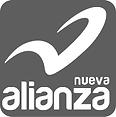 NuevaAlianza.png