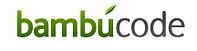 bambucode.png
