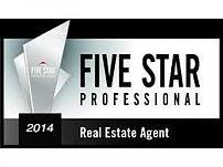 Broker Elaine Marak Real Estate, League City Real Estate, Manvel Real Estate, New Homes, League City Realtor, South Shore Harbour, Homes for Sale
