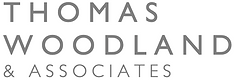 THOMAS WOODLAND & ASSOCIATES LOGO.png