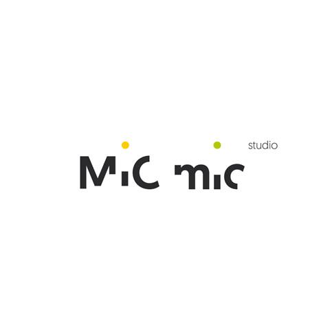 Mic mic studio