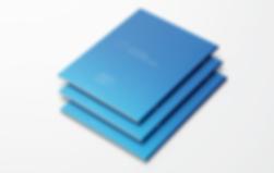 Amadeus - Diseño Editorial - Miriam Arroyo