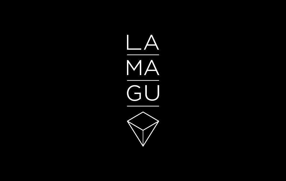 La Magu Joyas - Branding - Miriam Arroyo