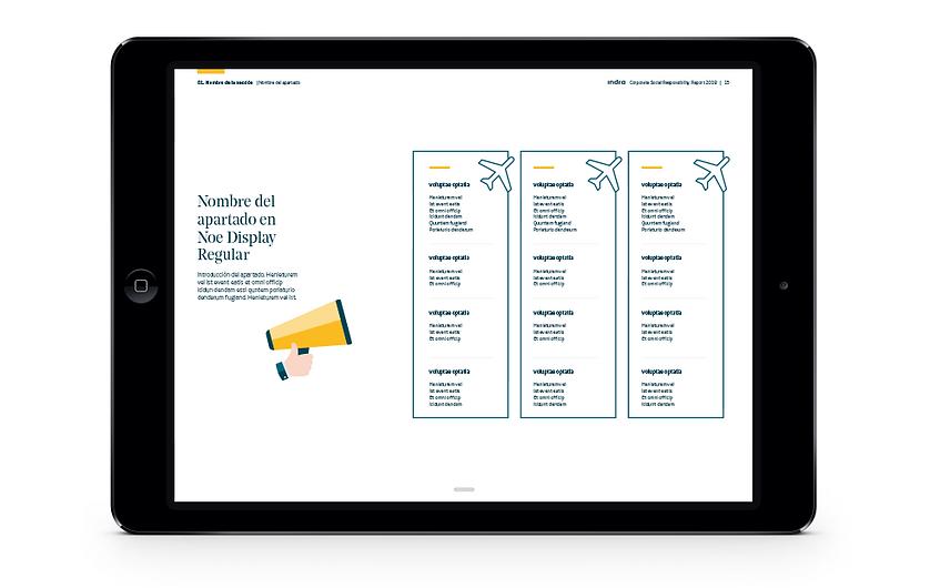 Indra - Diseño Editorial - Miriam Arroyo