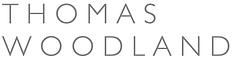 THOMAS WOODLAND (Gill Sans Light Grey).p