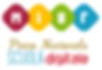 Logo MIUR PNSD