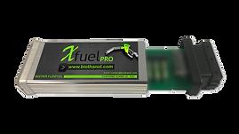kit ethanol boitier-01.png