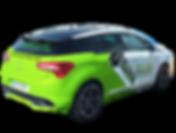 voiture_éthanol_e85.png