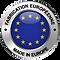 200_fabrication-europe_produits_fabricat