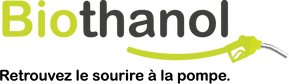 nouveau logo biothanol.png