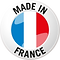 logo-made-in-france-png-3.png