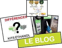 le blog biothanol e85.jpg