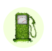 ecologie verte ethanol.png