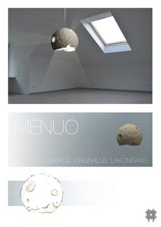 """Laimėta prizinė vieta """"Elmo light"""" skelbtame konkurse"""