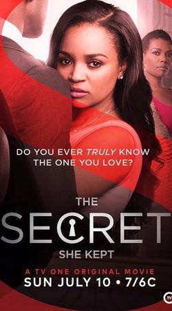 The Secrets She Kept_edited