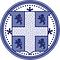 Palatine Badge 2