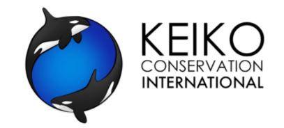 Keiko Consrvation Link PNW Protectors