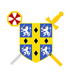 Provincial Priory of Durham