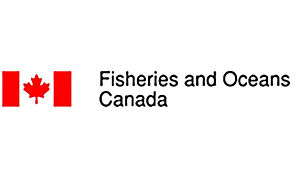 Fisheries-and-Oceans-Canada.jpg