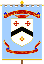 Wycliffe Banner.png