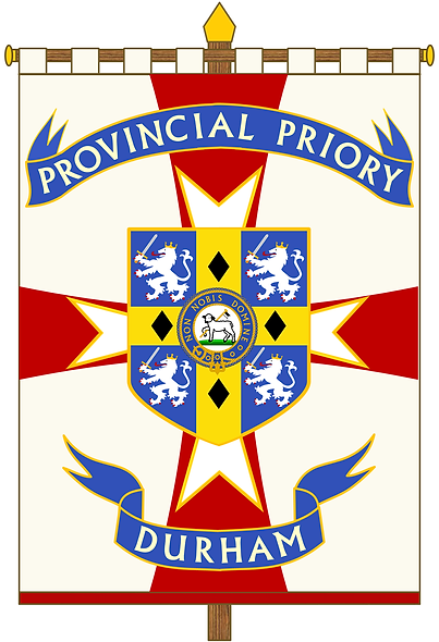 Provincial Priory Banner.png
