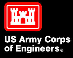 Army of Corps of Engineers.png