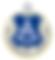 Sunderland Badge.png