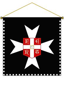 Order of Malta Banner.png