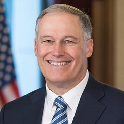 govenor Inslee.jpg