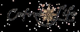 Catori Life Logo.png