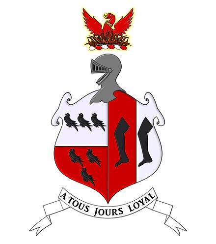 Fenwick Badge 3.png