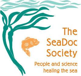 Link Sea Doc Society PNW Protectors