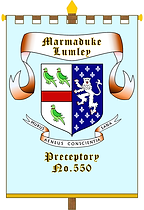 Marmaduke Lumley Banner.png