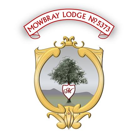 Mowbray Badge 2.png