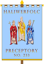 Haliwerfolc Banner.png