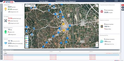 Smart Cities (2).png